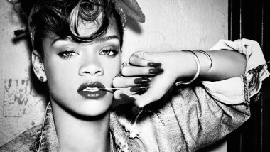 UNAPOLOGETIC: Nuove Frontiere