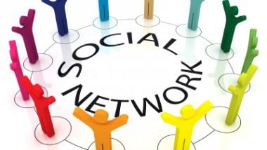 Le Terze medie incontrano il mondo social