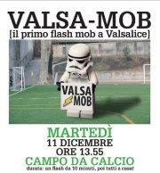 """Il """"VALSA-MOB"""""""