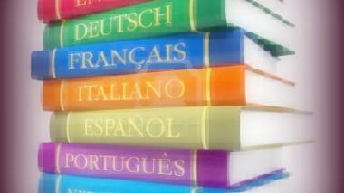 Dizionario Accossato – Italiano