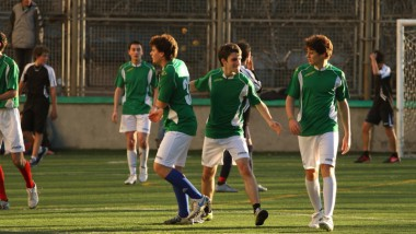Pagelle 5 scientifico C – 2 classico A 12-3