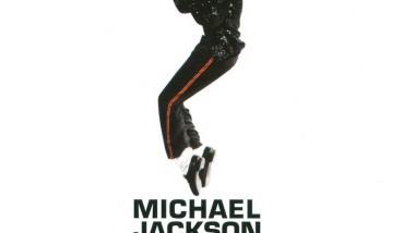MUSICJAM: Michael Jackson