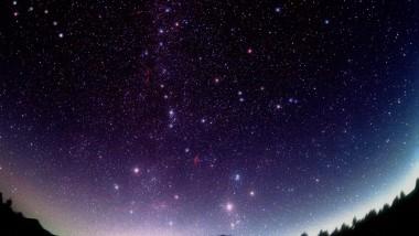Concorso di poesia: Notti stellate