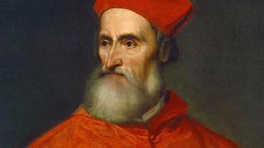 Padova celebra il Rinascimento