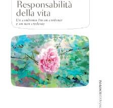 Speciale Salone del Libro: responsabilità delle idee
