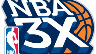 Il grande basket Nba torna a Torino