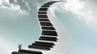 Musica senz'anima