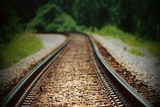 Interrail, i giovani sulle rotaie d'Europa