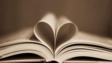 La gioia dipende dal numero di pagine ancora da sfogliare