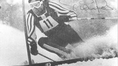 Lo sport a Valsalice