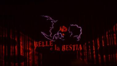 Belle e la Bestia, un successo in musica