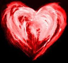 Alfredo Bastia: testimonianza d'amore