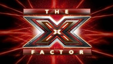 X Factor: lo show del sabato sera… spostato al giovedì!