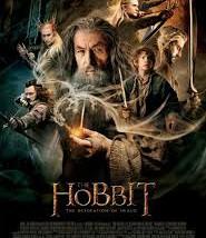 Tra elfi e hobbit, ragazzi alla ricerca di eroi