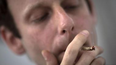 Cannabis per tutti!(?)