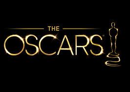Il vecchio zio Oscar presenta la notte dei sogni