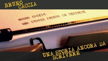 Bruno Caccia, al Massimo un doc sul Procuratore ucciso