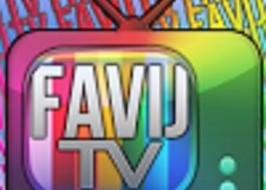 Una nuova stella di YouTube: Favij!