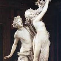 Alla scoperta di Villa Borghese