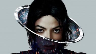 Xscape, il ritorno di Michael Jackson