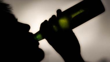 Alcool, riflettere prima dell'uso