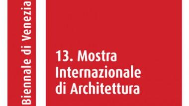Venezia e la Biennale di architettura