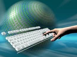 Emergenza digitalizzazione