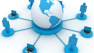 Tecnologia, quotidianità globale