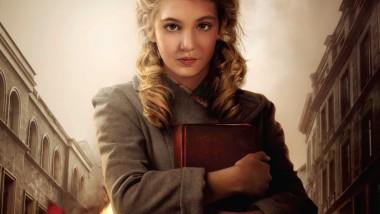 Storia di una ladra di libri – il Film