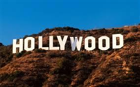 L'altra faccia di Hollywood
