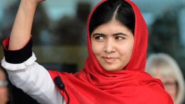 Andare a scuola sfidando i talebani