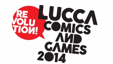 Pronti, Lucca e via!