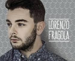 Il vincitore di X Factor 2014…sei tu Lorenzo!
