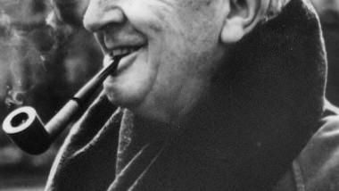 Tolkien, un successo senza tempo