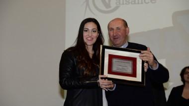 Una voce per Don Bosco – Edizione Bicentenario
