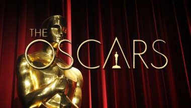 """""""…and the Oscar goes to…"""""""