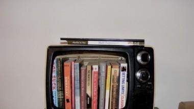Televisione, l'odierno vaso di pandora?