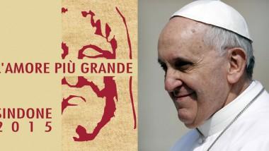 Un Papa sotto la Mole