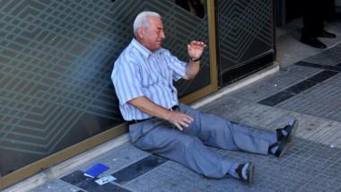 Le verità nascoste della Grecia