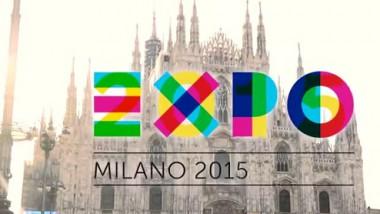 EXPO: un'esperienza indimenticabile