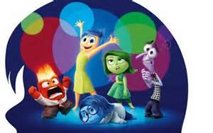 L'ultimo geniale cartone della Disney Pixar