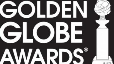 Golden Globes 2016: vincitori e vinti
