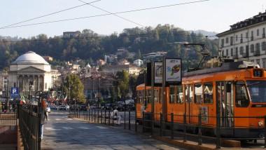 Battaglie metropolitane