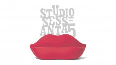 Studio Sessanta5