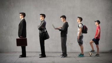 Alternanza, la scuola che aiuta a crescere