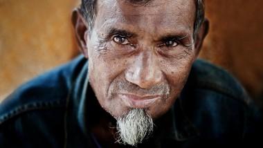 McCurry, una foto per mille emozioni