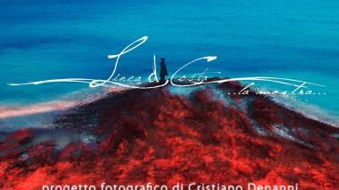 """""""Linea di Costa… la mostra"""""""
