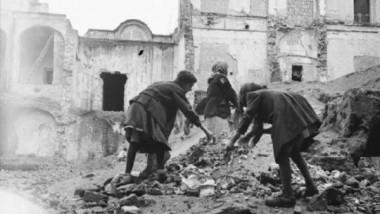Il miracolo del dopoguerra