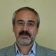 Professori lettori: Roberto Davico