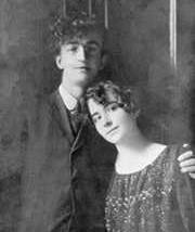 Piero e Ada Gobetti. Una storia d'amore.